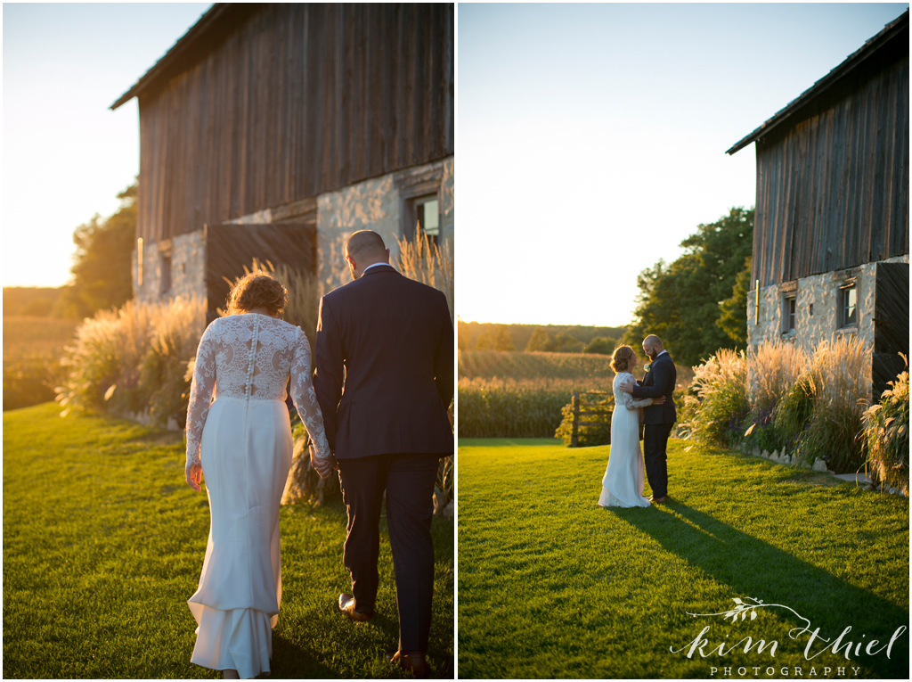 Kim-Thiel-Photography-About-Thyme-Farm-Door-County-082