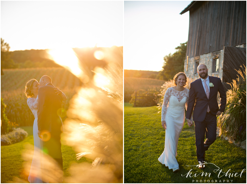 Kim-Thiel-Photography-About-Thyme-Farm-Door-County-086