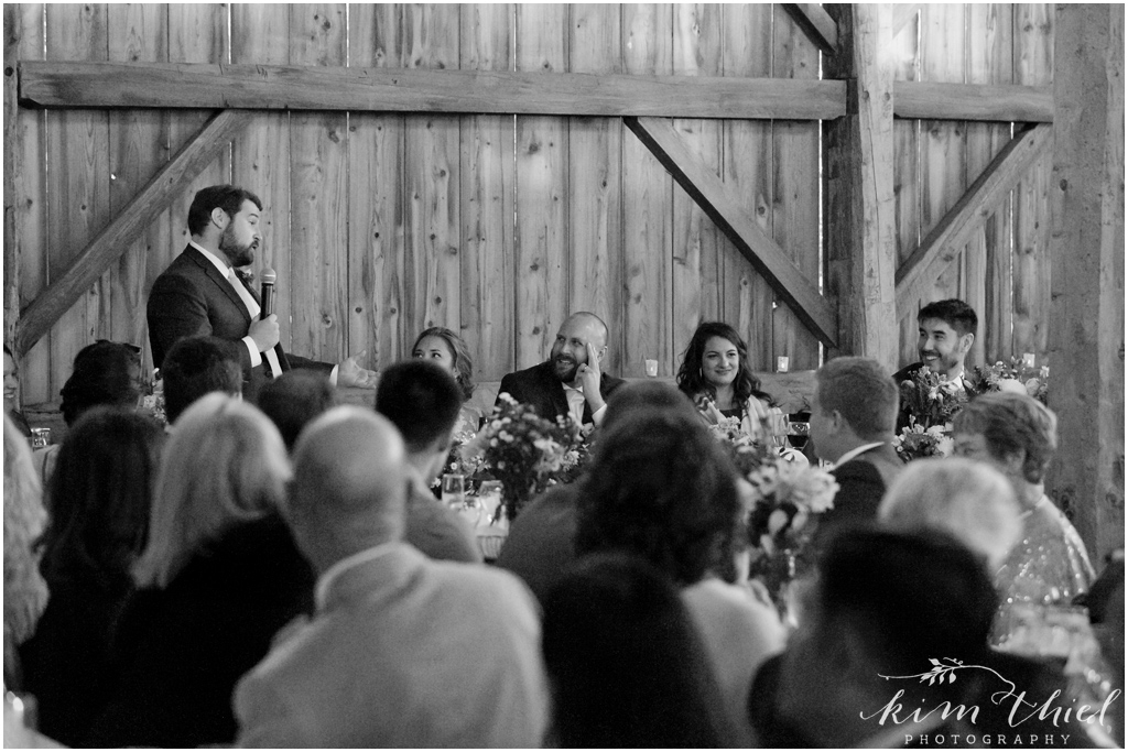 Kim-Thiel-Photography-About-Thyme-Farm-Door-County-089