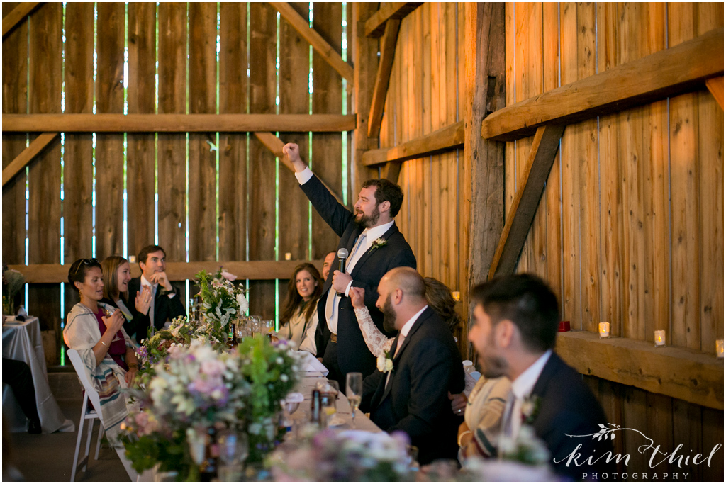 Kim-Thiel-Photography-About-Thyme-Farm-Door-County-090