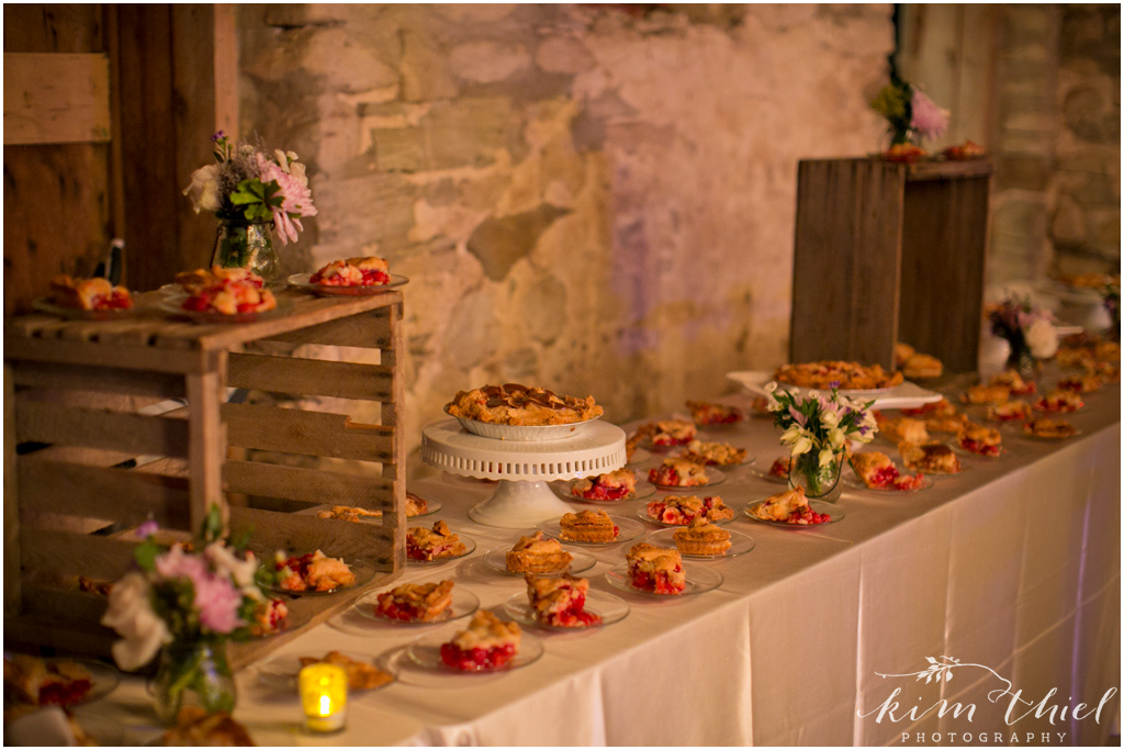 Kim-Thiel-Photography-About-Thyme-Farm-Door-County-096