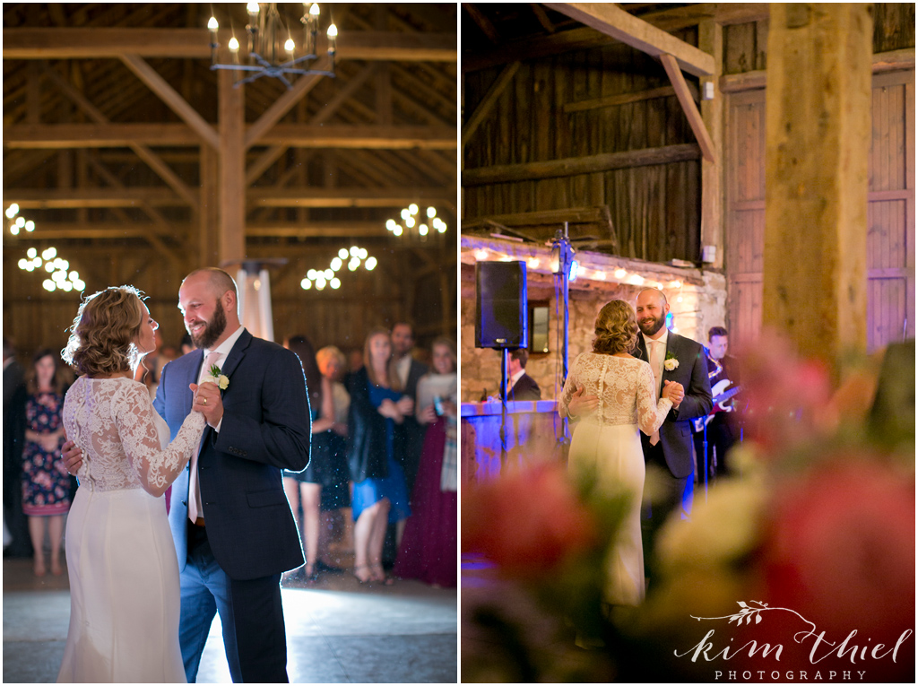 Kim-Thiel-Photography-About-Thyme-Farm-Door-County-098