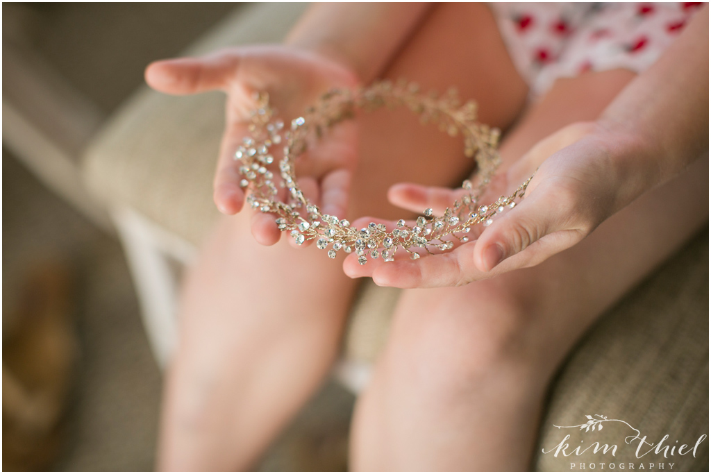 Kim-Thiel-Photography-Horseshoe-Bay-Beach-Club-Wedding-03