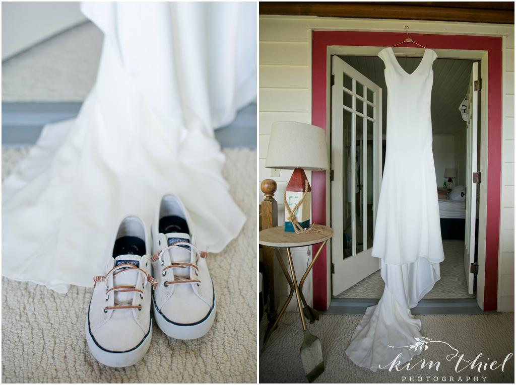 Kim-Thiel-Photography-Horseshoe-Bay-Beach-Club-Wedding-04