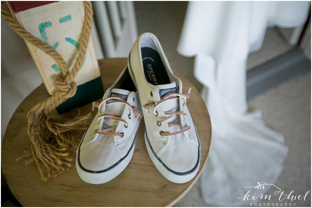 Kim-Thiel-Photography-Horseshoe-Bay-Beach-Club-Wedding-05