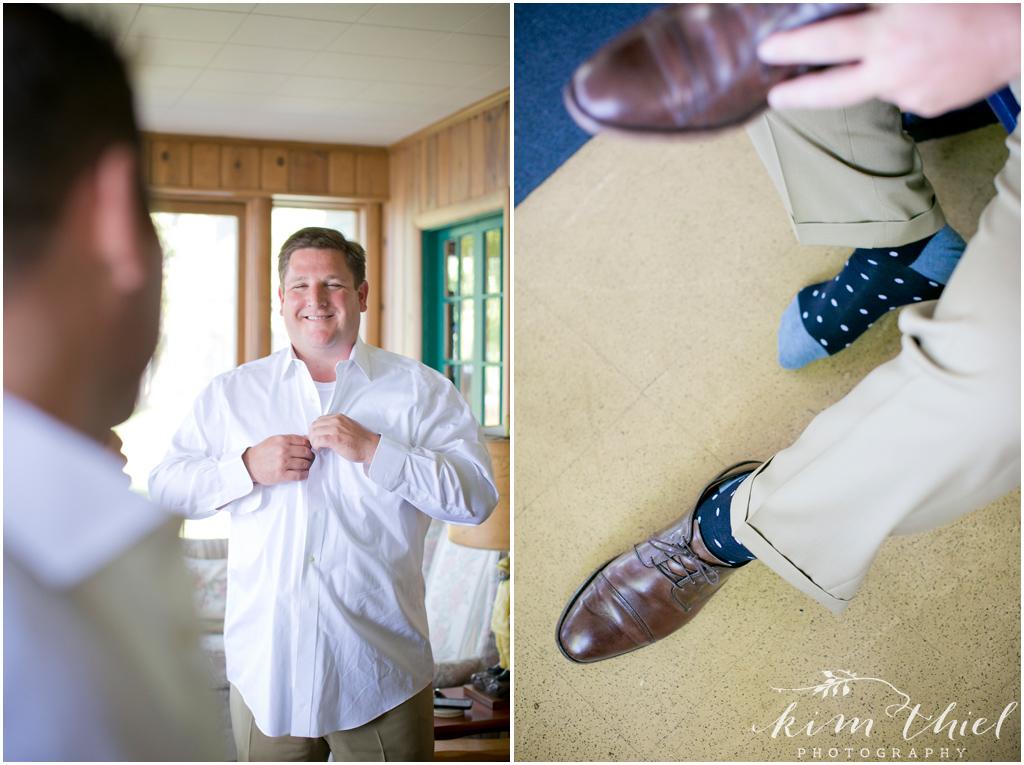 Kim-Thiel-Photography-Horseshoe-Bay-Beach-Club-Wedding-12