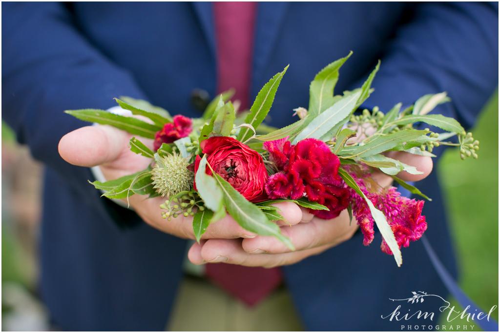 Kim-Thiel-Photography-Horseshoe-Bay-Beach-Club-Wedding-18