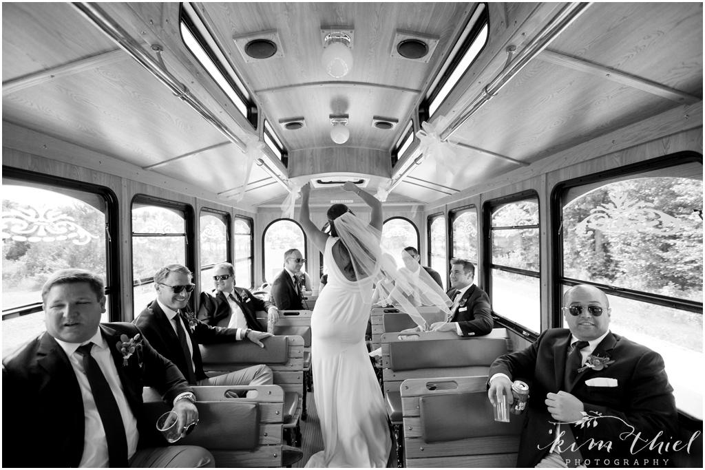 Kim-Thiel-Photography-Horseshoe-Bay-Beach-Club-Wedding-29