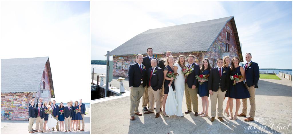 Kim-Thiel-Photography-Horseshoe-Bay-Beach-Club-Wedding-32