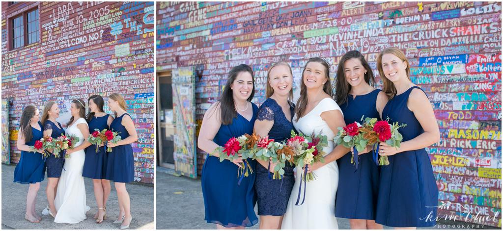 Kim-Thiel-Photography-Horseshoe-Bay-Beach-Club-Wedding-35