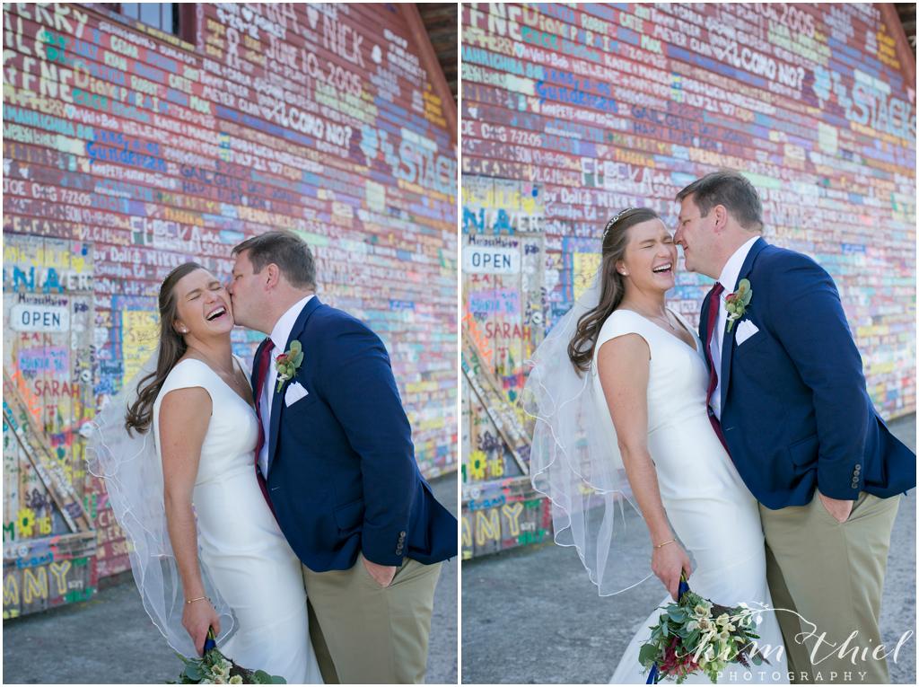 Kim-Thiel-Photography-Horseshoe-Bay-Beach-Club-Wedding-37