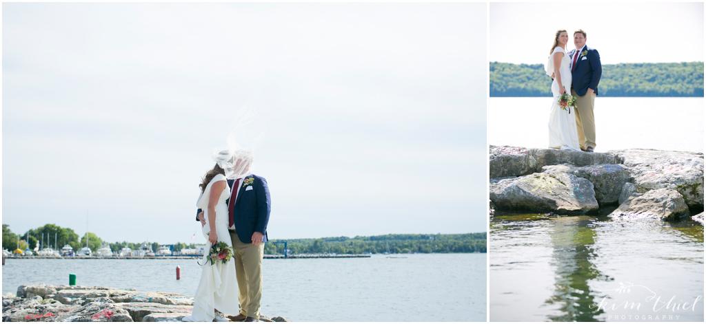 Kim-Thiel-Photography-Horseshoe-Bay-Beach-Club-Wedding-38