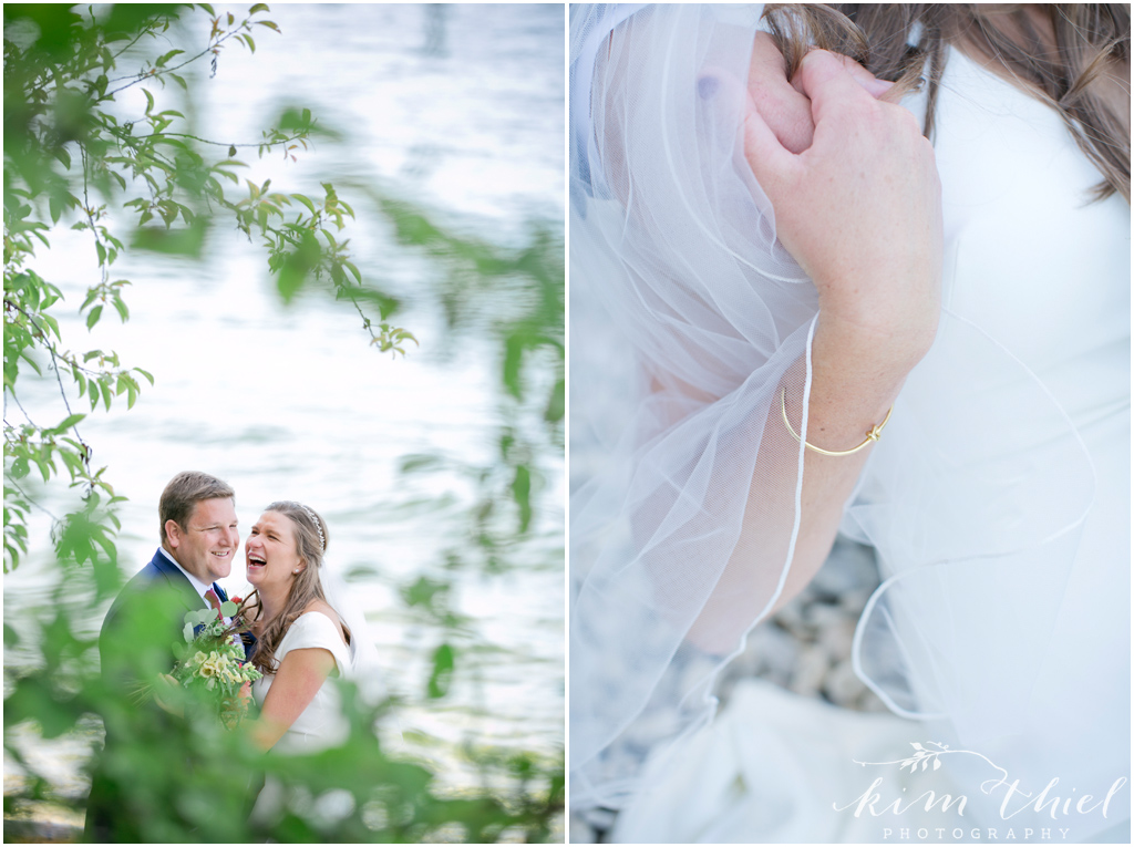 Kim-Thiel-Photography-Horseshoe-Bay-Beach-Club-Wedding-41