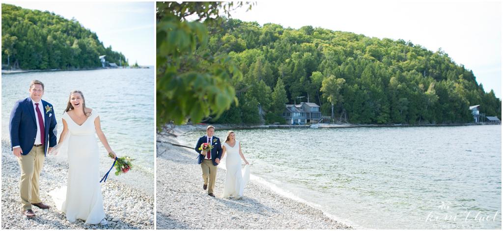 Kim-Thiel-Photography-Horseshoe-Bay-Beach-Club-Wedding-45