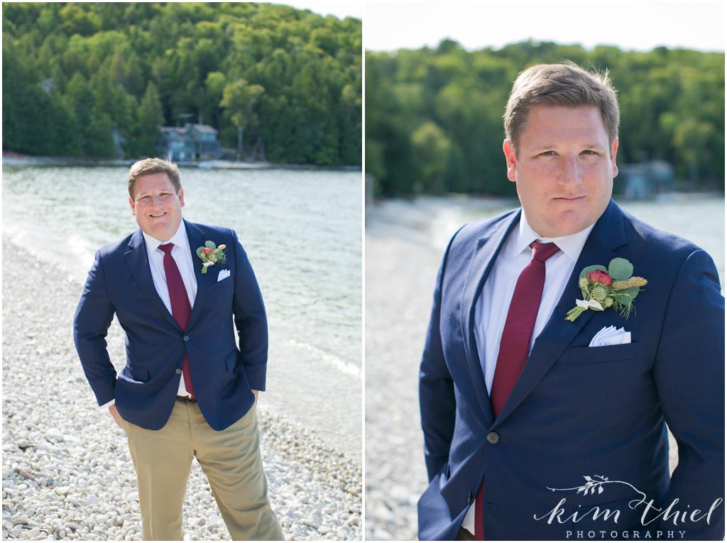 Kim-Thiel-Photography-Horseshoe-Bay-Beach-Club-Wedding-48