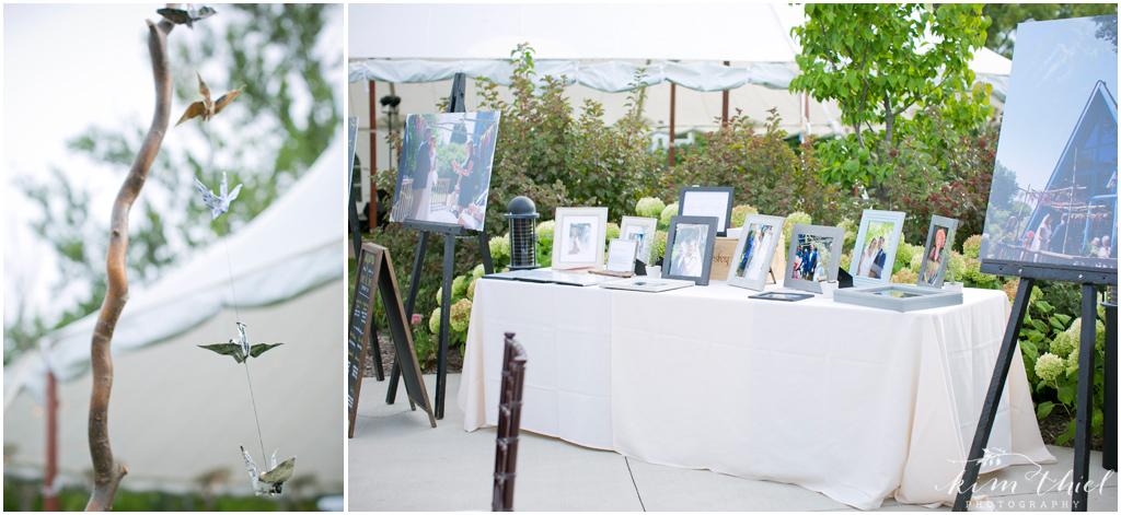 Kim-Thiel-Photography-Horseshoe-Bay-Beach-Club-Wedding-54