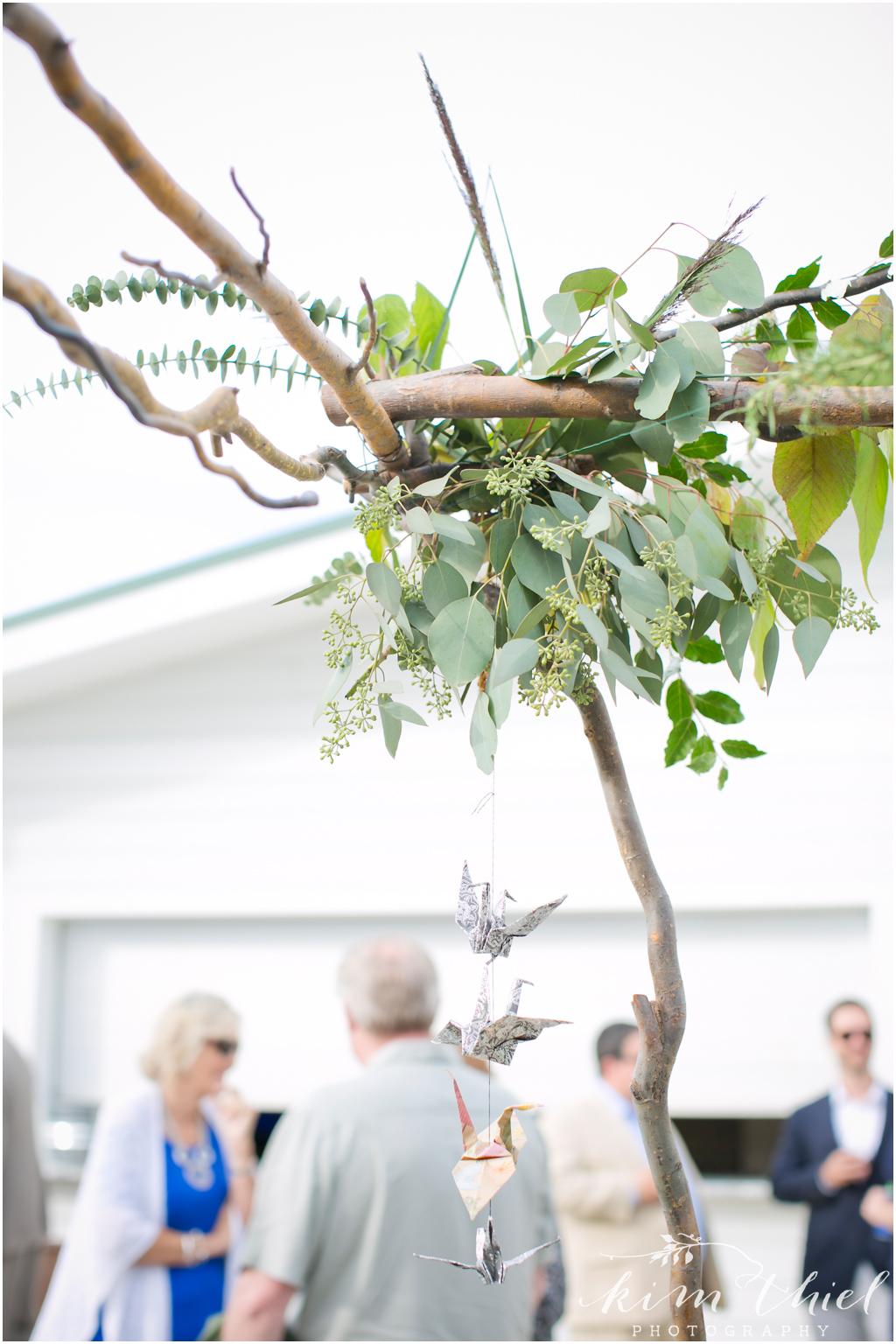Kim-Thiel-Photography-Horseshoe-Bay-Beach-Club-Wedding-55
