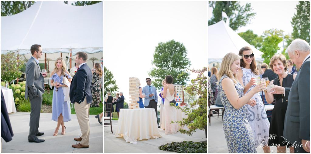 Kim-Thiel-Photography-Horseshoe-Bay-Beach-Club-Wedding-57