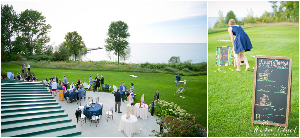 Kim-Thiel-Photography-Horseshoe-Bay-Beach-Club-Wedding-58