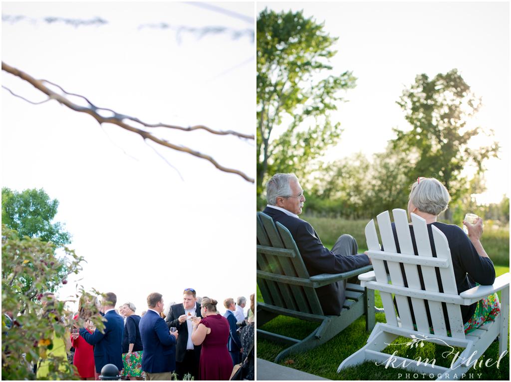Kim-Thiel-Photography-Horseshoe-Bay-Beach-Club-Wedding-60