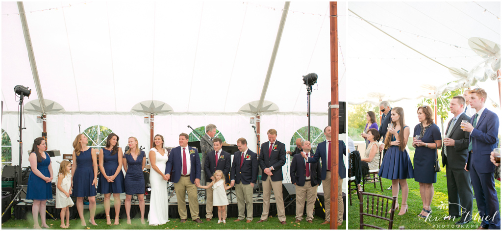 Kim-Thiel-Photography-Horseshoe-Bay-Beach-Club-Wedding-61