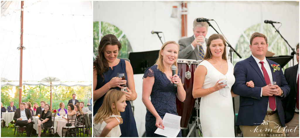 Kim-Thiel-Photography-Horseshoe-Bay-Beach-Club-Wedding-69
