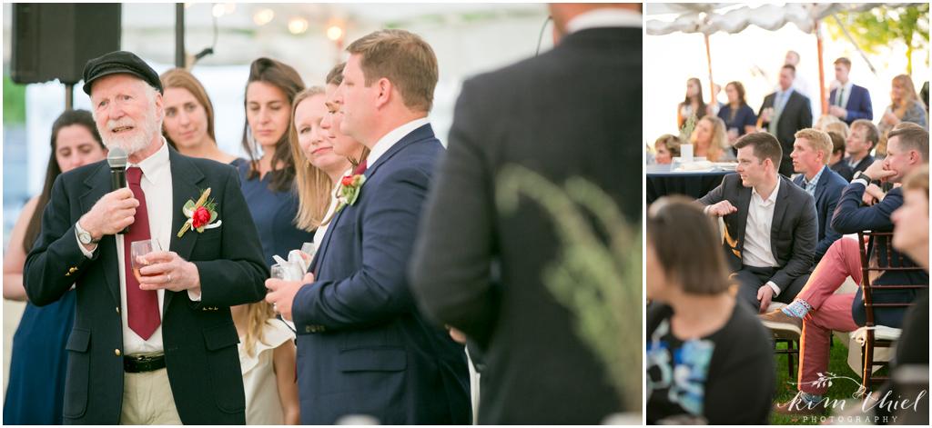 Kim-Thiel-Photography-Horseshoe-Bay-Beach-Club-Wedding-71