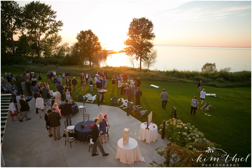 Kim-Thiel-Photography-Horseshoe-Bay-Beach-Club-Wedding-72