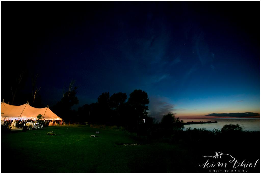 Kim-Thiel-Photography-Horseshoe-Bay-Beach-Club-Wedding-77