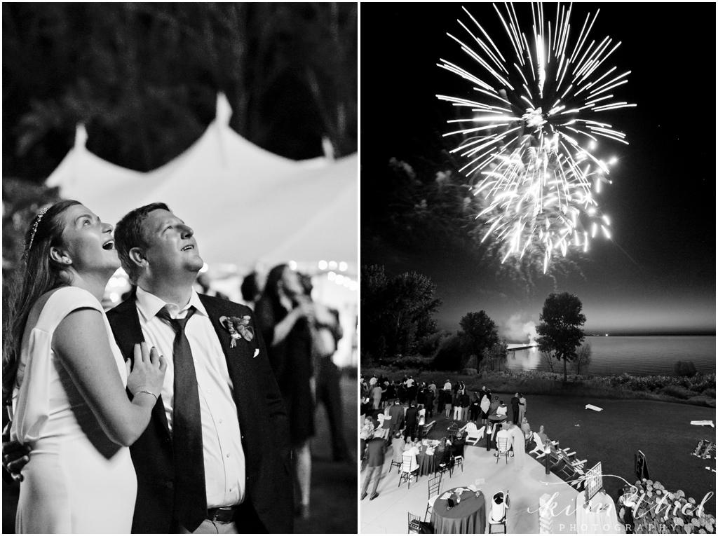 Kim-Thiel-Photography-Horseshoe-Bay-Beach-Club-Wedding-78