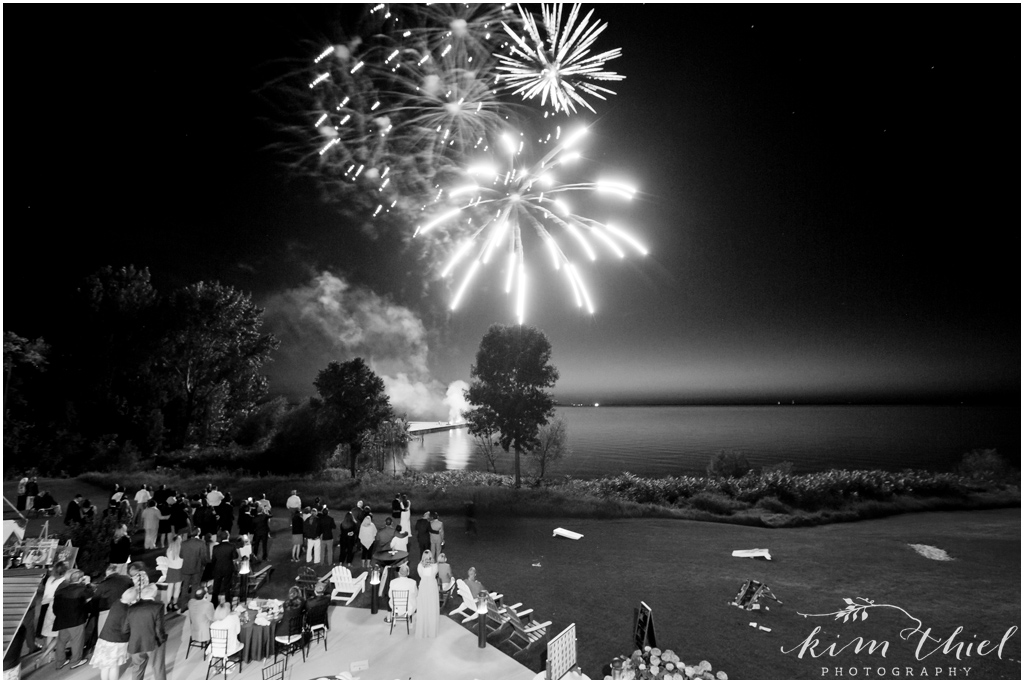 Kim-Thiel-Photography-Horseshoe-Bay-Beach-Club-Wedding-79