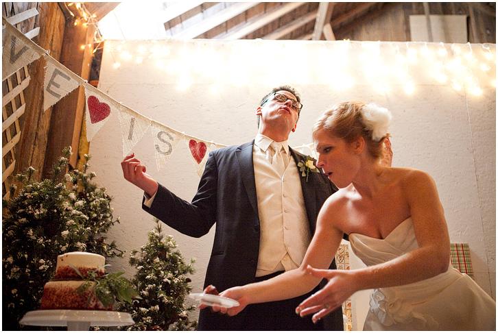 Kim Thiel Photography Wedding Blog: A Warm And Cozy Winter Wedding {melissa & Yves}