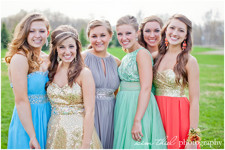 Awesome Senior Picture Ideas for Best Friends Collections