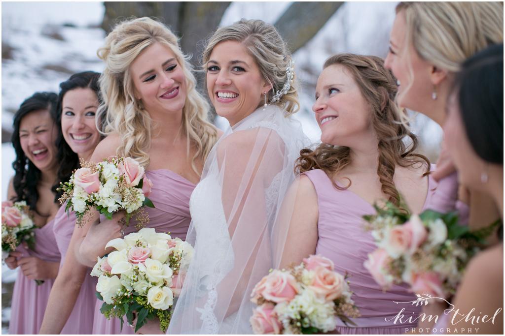 Kim Thiel Photography Wedding Blog: EAA Wedding, Experimental Aircraft Association, Kim Thiel