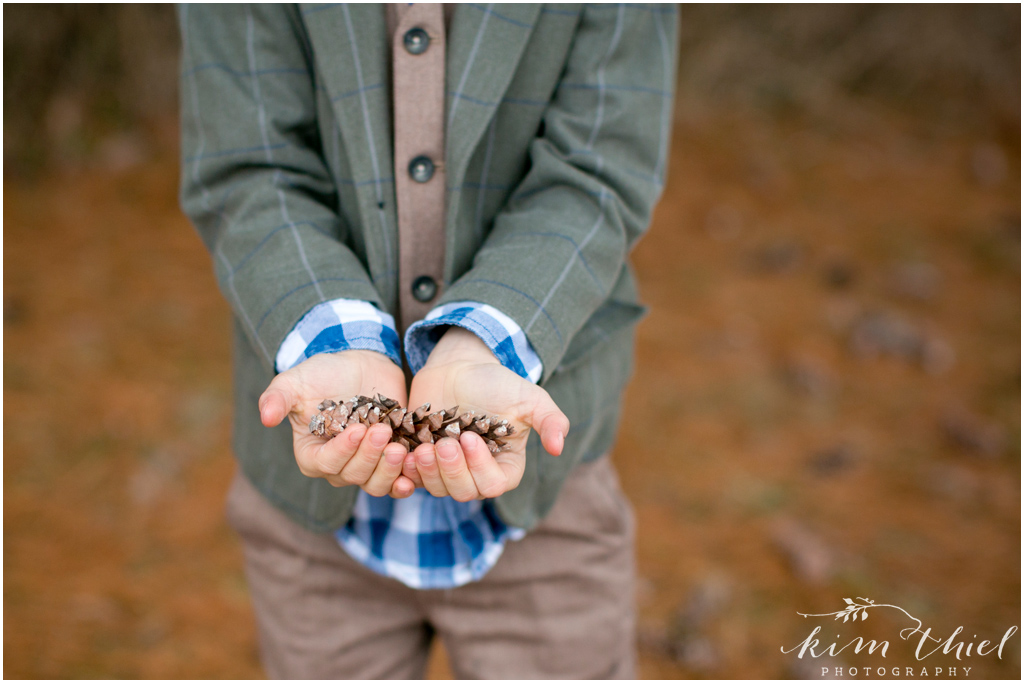 Kim-Thiel-Photography-Fall-Family-Photography-02