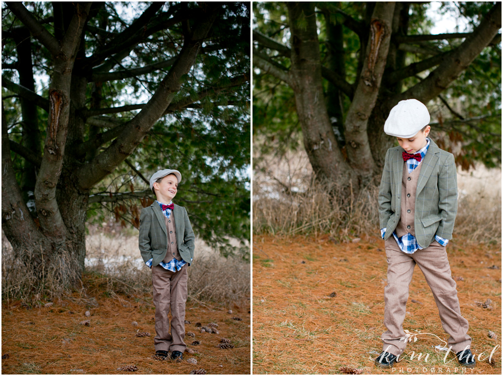 Kim-Thiel-Photography-Fall-Family-Photography-03