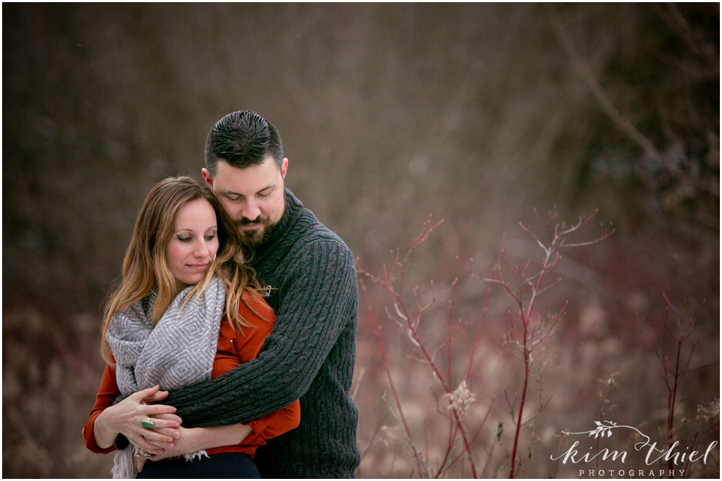 Kim-Thiel-Photography-Fall-Family-Photography-14