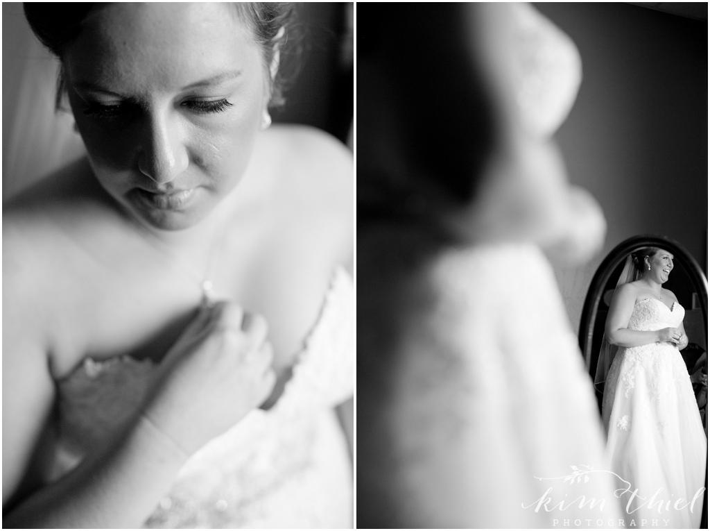 Kim Thiel Photography Wedding Blog