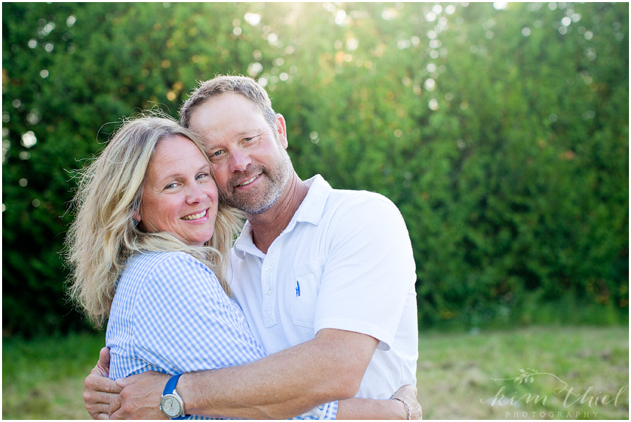 door-county-family-photographer_14