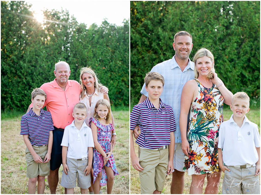 door-county-family-photographer_19