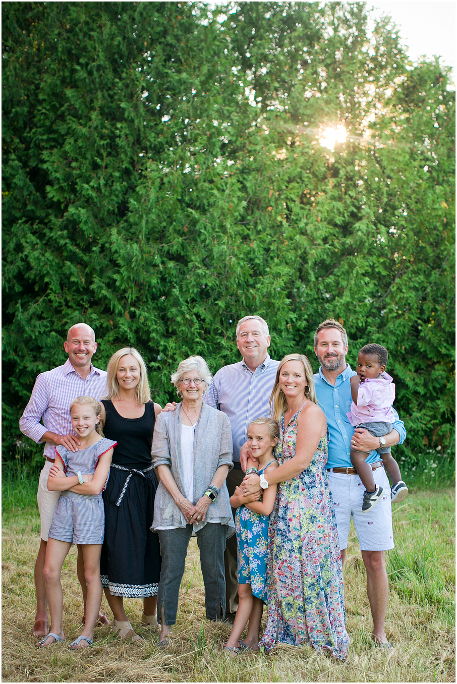 door-county-family-photographer_27