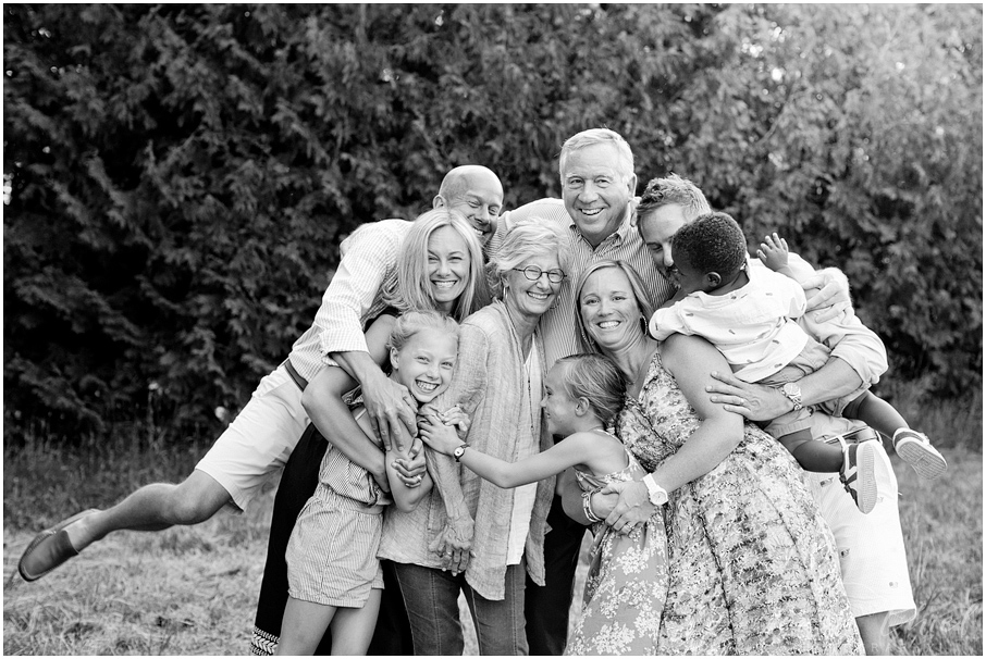 door-county-family-photographer_28