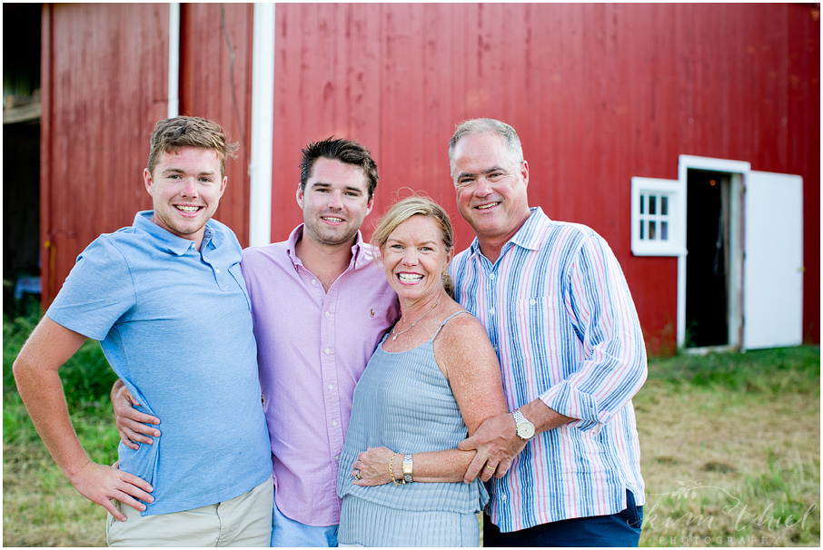 door-county-family-photographer_33