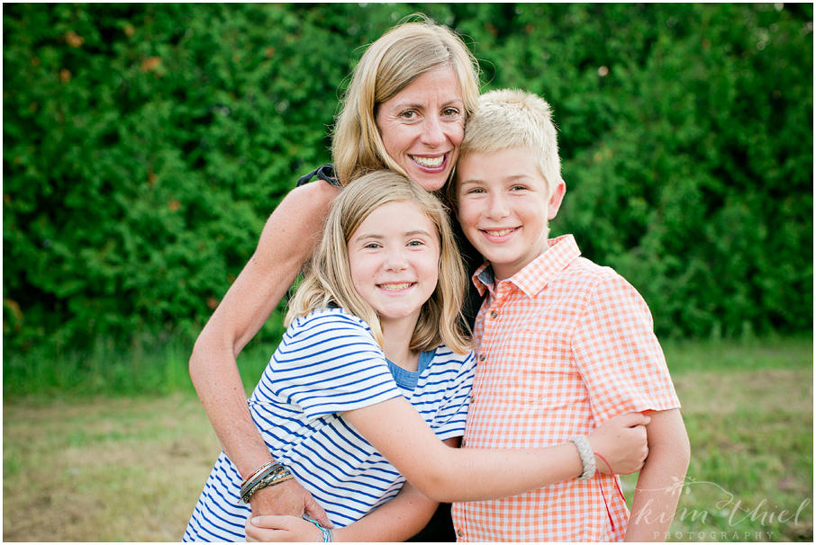 door-county-family-photographer_37