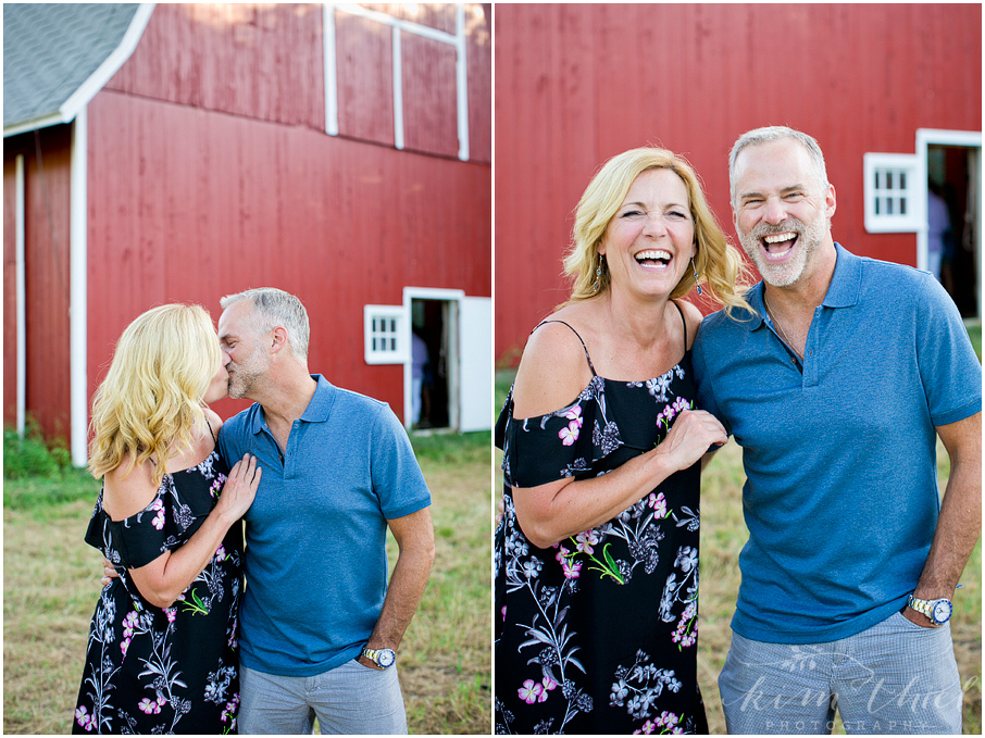 door-county-family-photographer_39