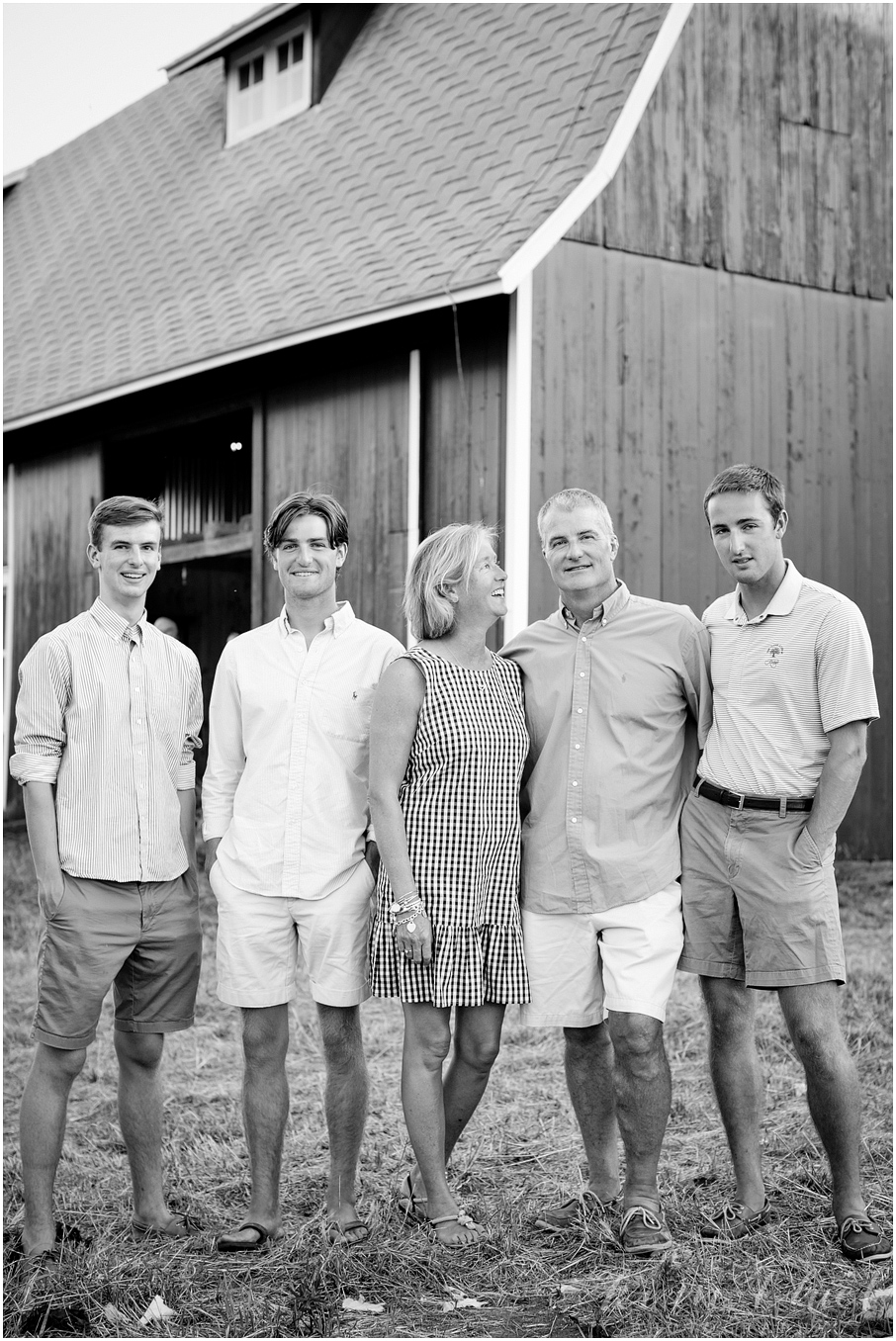 door-county-family-photographer_40