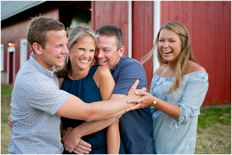 door-county-family-photographer_45