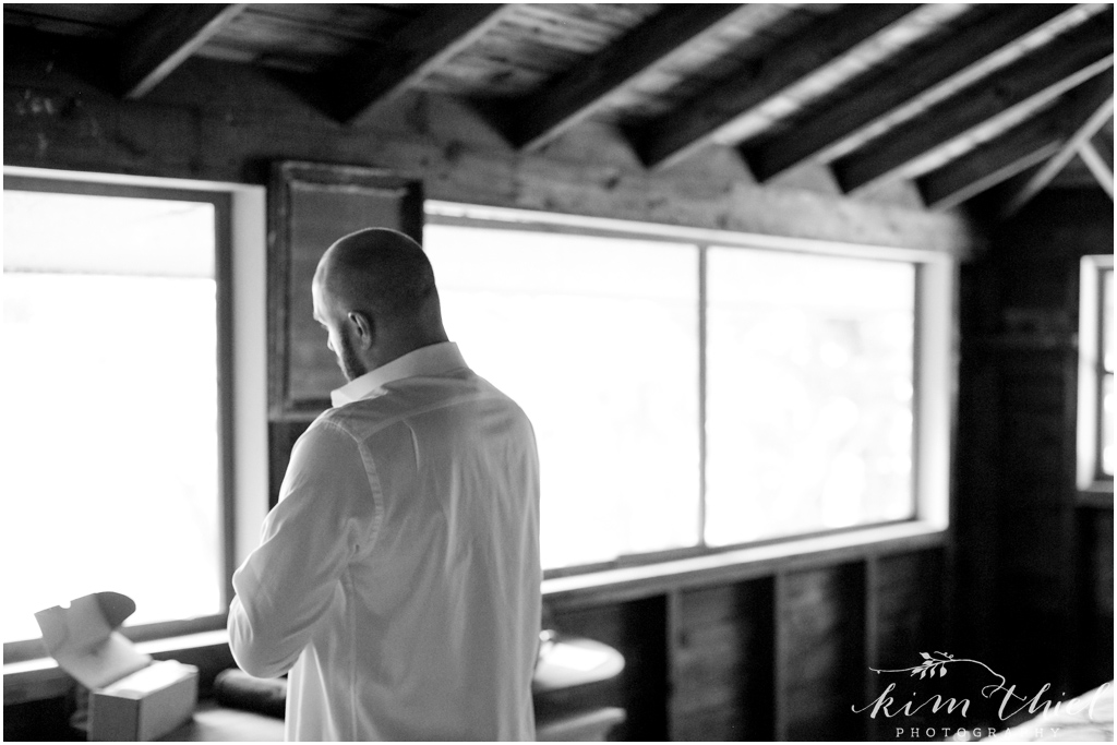 Kim-Thiel-Photography-About-Thyme-Farm-Door-County-015