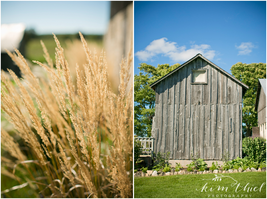 Kim-Thiel-Photography-About-Thyme-Farm-Door-County-023