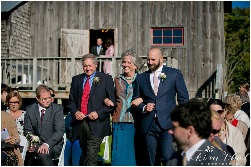 Kim-Thiel-Photography-About-Thyme-Farm-Door-County-026